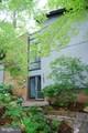 11057 Seven Hill Lane - Photo 2