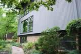 11057 Seven Hill Lane - Photo 3