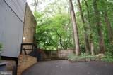 11057 Seven Hill Lane - Photo 7