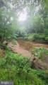 Hazel River - Photo 14