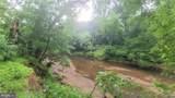 Hazel River - Photo 15