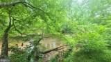Hazel River - Photo 16