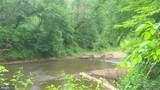 Hazel River - Photo 17