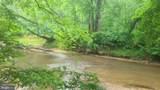 Hazel River - Photo 19