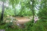 Hazel River - Photo 22