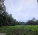 Hazel River - Photo 41