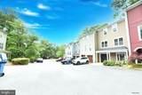 6419 Cherokee Court - Photo 3