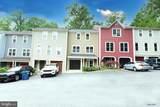6419 Cherokee Court - Photo 4