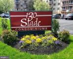 130 Slade Avenue - Photo 1