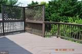 5707 Goldfinch Court - Photo 20