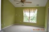 5707 Goldfinch Court - Photo 32