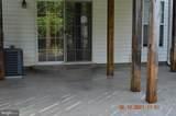 5707 Goldfinch Court - Photo 41