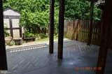 5707 Goldfinch Court - Photo 42