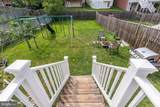 325 Tannery Drive - Photo 30