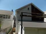 115 Schuylkill Avenue - Photo 2