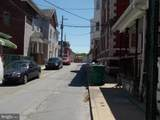 115 Schuylkill Avenue - Photo 3