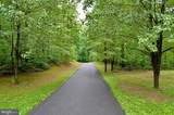 141 Bridle Path Road - Photo 18