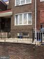 5841 Theodore Street - Photo 2
