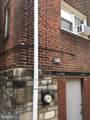 5841 Theodore Street - Photo 20