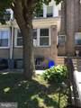 6618 Dicks Avenue - Photo 2