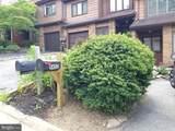 5452 Doral Drive - Photo 2