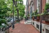 911 Clinton Street - Photo 56