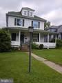 2912 Gibbons Avenue - Photo 1