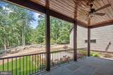 7822 Jackson Mountain Drive - Photo 73