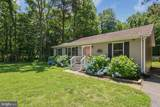 958 South Independence Drive - Photo 2