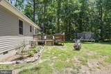 958 South Independence Drive - Photo 7