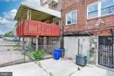 8634 Bayard Street - Photo 6