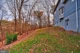 3970 Panhandle Road - Photo 76