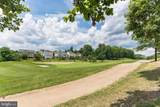 15404 Symondsbury Way - Photo 51