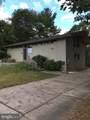 504 Lehigh Road - Photo 1