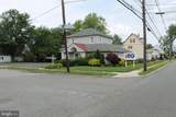 816 Route 130 Highway - Photo 2