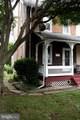 24 Poplar Street - Photo 2