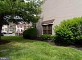15 Van Buren Place - Photo 2