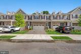 30 Periwinkle Drive - Photo 2