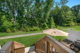 30 Periwinkle Drive - Photo 29