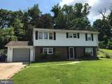 6715 Amherst Road - Photo 1