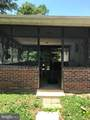 6715 Amherst Road - Photo 12