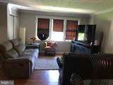 6715 Amherst Road - Photo 4