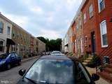 2923 Miles Avenue - Photo 11