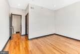 343 Cantrell Street - Photo 13