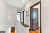 343 Cantrell Street - Photo 14