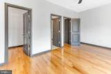 343 Cantrell Street - Photo 23