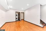343 Cantrell Street - Photo 25