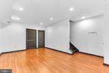 343 Cantrell Street - Photo 28