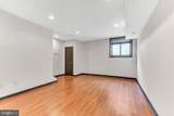 343 Cantrell Street - Photo 29