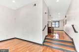 343 Cantrell Street - Photo 8